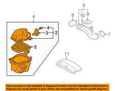 1770038191 CLEANER ASSY  AIR TOYOTA