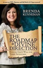 NEW The Roadmap to Divine Direction: Finding God's Will for Every Situation