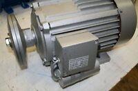 Kreissägemotor AER100L- 4KSR,, 3,5KW, 1400U/min, 230V, Kreissägenmotor, Keissäge