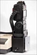 Olympus Bh2 Bhtbhtu Type Microscope Illuminator Flash Adjustable Led Housing