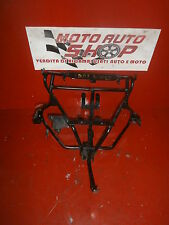 Chassis avant Kymco Grand Dink 250
