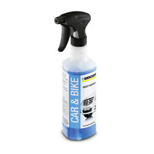 More details for karcher insect remover