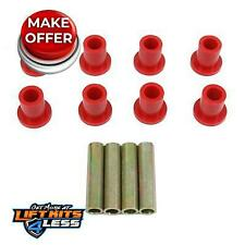 Skyjacker SE12D Softride Spring Bushing Kit for 1980-1980 Dodge Ramcharger SE