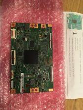 Samsung UE50H6400AK T-Con Board