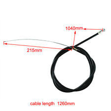 Clutch Cable for 49cc 66cc 80cc Engine Motorized Bicycle Push Bike XQ