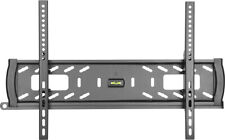 TILTING TILT TV WALL MOUNT FOR LCD LED TVS 37 INCH TO 70 INCH MAX 600x400 VESA
