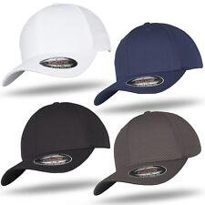 Original Flexfit Cap 3D Hexagon Jersey Baseball Cap Baseball Cap Unisex