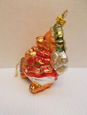 Collection Boyds Bears The Glasssmith Collection Stella Angel Bear New c