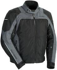 Tourmaster Pivot Touring Jacket 8778-0117, 8778-0105 New! Free Shipping!