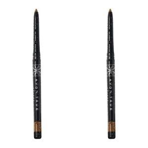 2 x Avon True Colour Glimmerstick BROW Definer Twist Up Various Shades RRP£6e