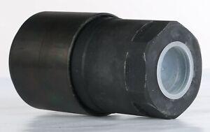 New 3FFV112-M-08CD Faster Quick Coupler