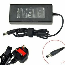 90W For HP Pavilion G6 G56 CQ60 DV6 laptop Charger Adapter Power Supply + Lead