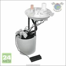 Pompa carburante Meat Benzina OPEL ASTRA J be8