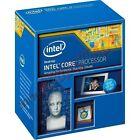 PROCESADOR INTEL CORE I5 4590 BOX 3.7 Ghz QUAD LGA 1150 6 MB CPU OCTA PENTIUM
