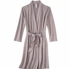 43955b599428c Gilligan   O Malley Sleepwear and Robes for Women