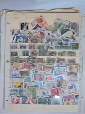 drbobstamps China Huge Usual Mixed Condition Stamp Collection (See Description)