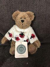 Boyds Bears Cori Bearibug. 8� Investment Collectibles