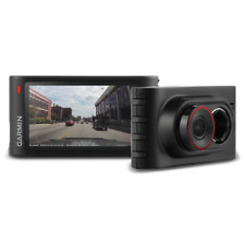 "Garmin Dash Cam 35 3"" 1080P HD Driving Recorder w/ G-Sensor 010-01507-03"