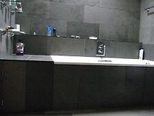 Brazilian Grey/green CALIBRATED Slate Tile 60cmx40cm