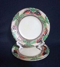 Myott ENGLAND'S COUNTRYSIDE - Salad Plate Set of 2