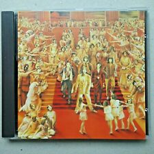 Rolling Stones Its Only Rockn Roll CD