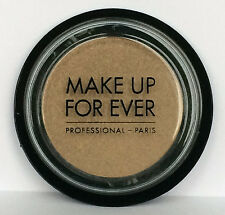 Make Up For Ever 'Artist Shadow' Refill Iridescent Finish (508 Olive Beige)