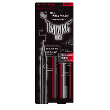 [KANEBO KATE] Batwing Line Digital Memory Liquid Eyeliner and Color Lip Tint SET