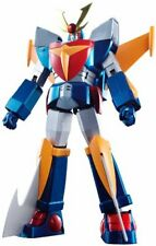 Soul of Chogokin GX-65 Invincible Steel Man DAITARN3 Renewal ColorVerBANDAI