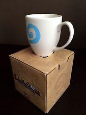 Hearthstone Swirl Mug Cup Rare New