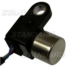 Vehicle Speed Sensor Standard SC615