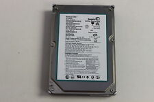 SEAGATE ST340014A 40GB 3.5 IDE BARRACUDA 7200.7 ULTRA ATA HARD DRIVE