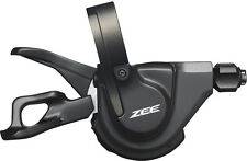 Shimano Mountain Bike Right Bicycle Shifters