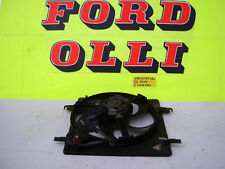 Ford Ka 1.3 Lüfter  Ventilator  Kühler  Motor  37/44 kW
