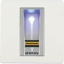 Ekey Einzel-Fingerscanner Home FS up 101 148