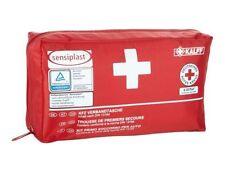 KFZ Verbandtasche Auto 44-teilig Erste Hilfe Koffer Notfall MHD 08/2021