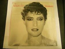 Melissa Manchester - Hey Ricky - Arista AL 9574 - LP Vinyl Record LN