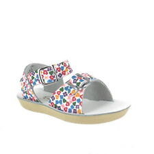 d667c1a846f2 Sandals US Size 7 Unisex Kids  Shoes for sale