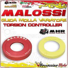 MALOSSI 2514227 GUIDA MOLLA VARIATORE TORSION CONTROLLER YAMAHA TMAX 530 2012