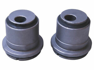 For 2001-2010 Chevrolet Silverado 2500 HD Alignment Camber Bushing 68726SF