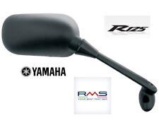 SPECCHIO SPECCHIETTO RETROVISORE DX DESTRO RMS YAMAHA YZF R 125 2014 122772010