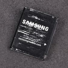 SAMSUNG GT-S5230 / SGH-U700 Akku Batterie AB553443CE 900mAh ORIGINAL