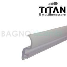Ricambio guarnizione traverso cm 170 per box doccia Titan 31G52TR00