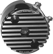 Cycle Electric CE-500 Replacement Standard Regulator
