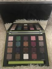 Urban Decay UD XX The Vice Palette Eyeshadow