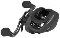 Lew's Super Duty 300 GX3 Speed Spool Baitcast Fishing Reel - 6.5:1 - Right Hand