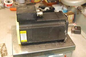 Baldor BSM100B-2250AA, Servo Motor,1200/2500RPM,1.32kw, 1200/2500RPM, S4P100W031