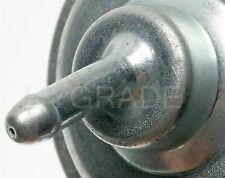Choke Pulloff (Carbureted) CPA77 Auto Plus