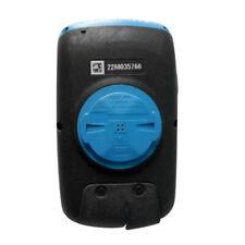 Batterie-Rückabdeckung Hinteres Gehäuseset für Garmin Edge 800 GPS-Ersatzteile