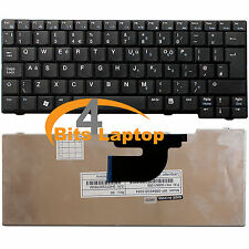 Acer Aspire One aezg5r00010 9J. N9482.01 D Clavier UK pk1308m1006 mp-08b46gb-6984