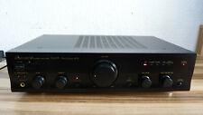Vintage Pioneer A-209R HiFi Integrated Amplifier  High End  Stereo Verstärker